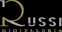 Gioielleria Russi's Company logo