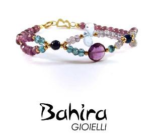 Bahira Gioielli
