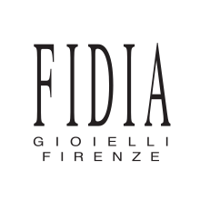 Fidia Gioielli