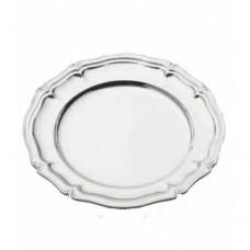 Cesa 1882 Plate Cellini