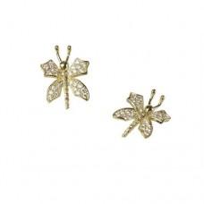 Misis Earrings Augusta