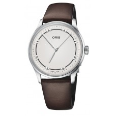 Oris Art Blakey Limited Edition