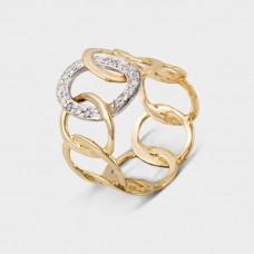 Quaglia Ring