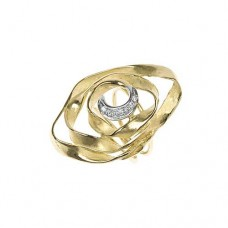 Quaglia Ring collection Oasi