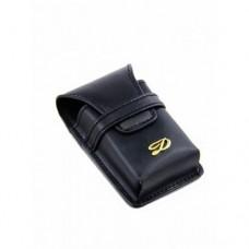 S.T. Dupont Case Linea2 Magnum