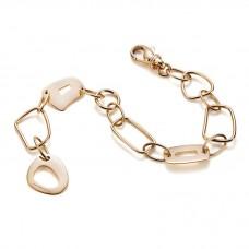 Mattioli Puzzle bracelet